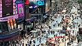 USA - NY, Manhattan - Times Square - panoramio (2).jpg