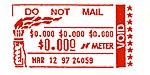 USA meter stamp SPE-NC1.jpg