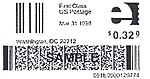 USA meter stamp SPE-PC-A2(2).jpeg