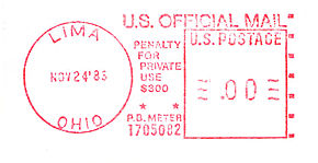 USA stamp type OO-A3.jpg