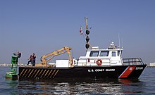 USCG 55 foot aid to navigation vessel -a.jpg