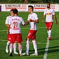 USK Anif gegen RB Salzburg 44.jpg