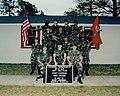 USMC-010515-0-9999X-001.jpg