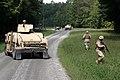 USMC-080928-M-8752R-065.jpg
