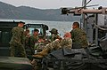 USMC-100201-M-5425B-783.jpg