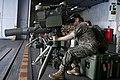 USMC-110309-M-VX252-006.jpg