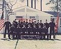 USMC-19890331-0-9999X-001.jpg