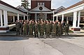 USMC-SOCOM Warfighter Conference 2005 DM-SD-05-13646.jpeg