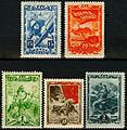 USSR 779-783.jpg