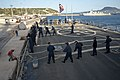 USS Barry in Greece 130310-N-ZL691-046.jpg