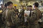 USS Bonhomme Richard operations 160210-N-XK809-520.jpg