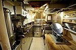 USS Bowfin - Kitchen (8327568330).jpg