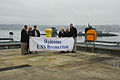 USS Bremerton returns for namesake visit 150225-N-EC099-084.jpg