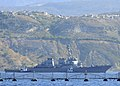 USS Cole visits Greece 120719-N-MO201-003.jpg