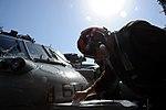 USS George H.W. Bush (CVN 77) 14140617-EY632-N-008 (14449157605).jpg