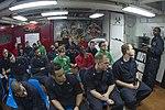 USS George Washington operations 150708-N-CS616-011.jpg