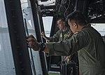 USS Green Bay 150415-N-EI510-022.jpg