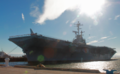 USS Hornet photographed at Alameda Point by Sebastian Singman-Aste (2018).png