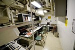 USS Missouri - Electrical Division Office (8328986406).jpg