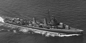 USS Nields DD-616 01