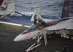 USS Nimitz operations 130618-N-KE148-017.jpg