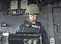 USS Normandy (CG 60) deployment 150321-N-ZY039-057.jpg