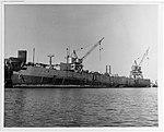 USS Oglala at Richmond.jpg