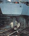 USS Oliver Hazard Perry (FFG-7) aft view in 1976.jpg