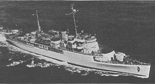 USS <i>Timbalier</i> (AVP-54)