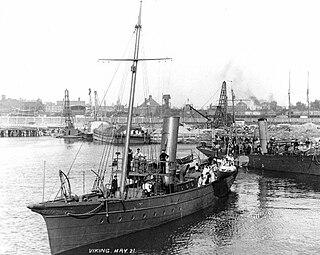 USS <i>Viking</i> (1898)