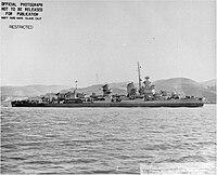 USS Wadsworth (DD-516)