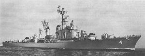 USS Willis A Lee (DL-4) underway c1955.jpg