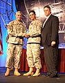 US Army 50958 Warfighter support operation wins Knowledge Management award.jpg