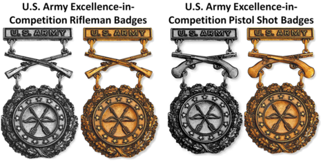 US Army EIC Badges.png