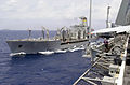 US Navy 030402-N-1577S-002 The Military Sealift Command (MSC) ship USNS John Ericsson (T-AO 194) pulls along side USS Nimitz.jpg