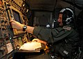 US Navy 081111-N-9565D-010 Lt. Brett Whorley, from Airborne Early Warning Squadron (VAW) 115, the.jpg