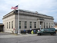US Post Office, Woburn MA.jpg