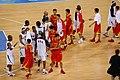 US Wins - Players Shake Hands (2751816417).jpg