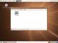 Ubuntu-desktop-2-504-20080706.png