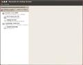 Ubuntu 10.04 dyski1.png