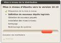 Ubuntu 10.10 mise à jour.png