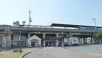 Uchiko station.jpg