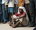 Udaipur girl.jpg