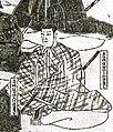Uesugi Haruhiro.jpg
