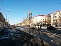Ufa-bashkortostan-russia-001-4040-street-march-2016.jpg