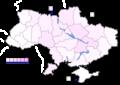 Ukraine Presidential Oct 2004 Vote (Moroz)a.png