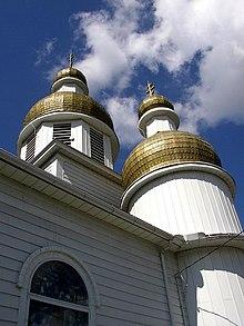 History of the Eastern Orthodox Church - Wikipedia