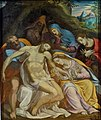 Ukta Girolamo Muziano.jpg