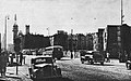 Ulica Marszałkowska po wojnie lata 40.jpg