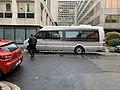 Un bus Philibert Transport, rue de Créqui à Lyon.jpg